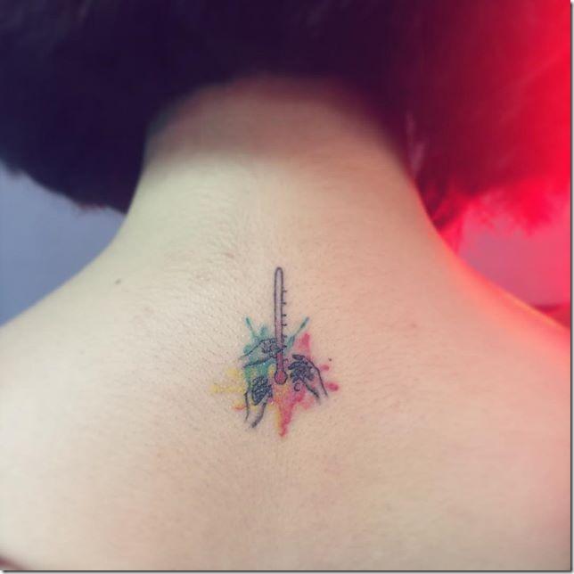 tatuajes_para_mujer_delicadas_-_fotos_espectaculares_171