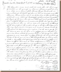 J.F.P., Sr. Deed P. 209 (1)-page-001