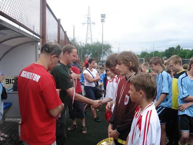 Wielki Finał Ligi Dzielnic Południowych 2010/2011 - final67.JPG