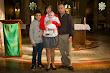 BaptizadoMartim_122