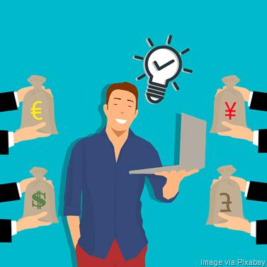 freelance-employee-win