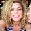 Mabel Ubiera's profile photo