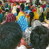 DSS_Sultanpuri Consultation 1 _16 April 2011_ Anupama S
