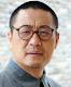 The Great Transition Zhang Zaixin