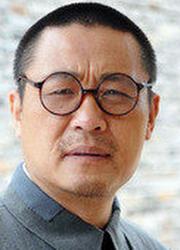 Zhang Zaixin  Actor