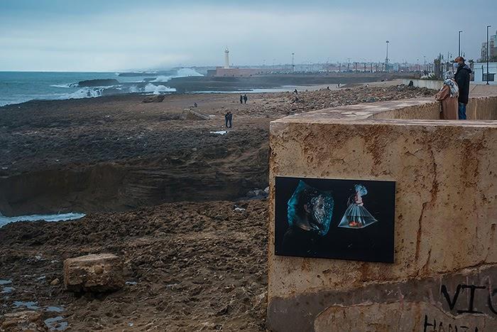 Rabat29.jpg