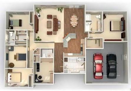 3D-Floor-Design-Idea 5