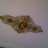 Saarlouis 1 Wunderschöne Deckenmalerei