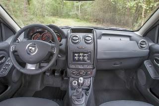 Dacia-Duster-2014-06