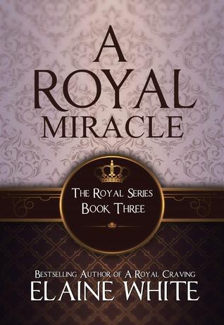 [a+royal+miracle%5B3%5D]