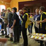 FIN5 koejuoksut, Valpperi 2015-06-21