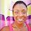 Althea White's profile photo