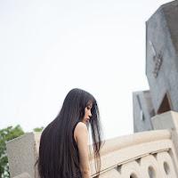 [XiuRen] 2014.07.03 No.169 战姝羽Zina [56P] 0009.jpg