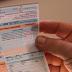 Energisa lança pagamento de contas de luz via pix a partir desta quinta-feira