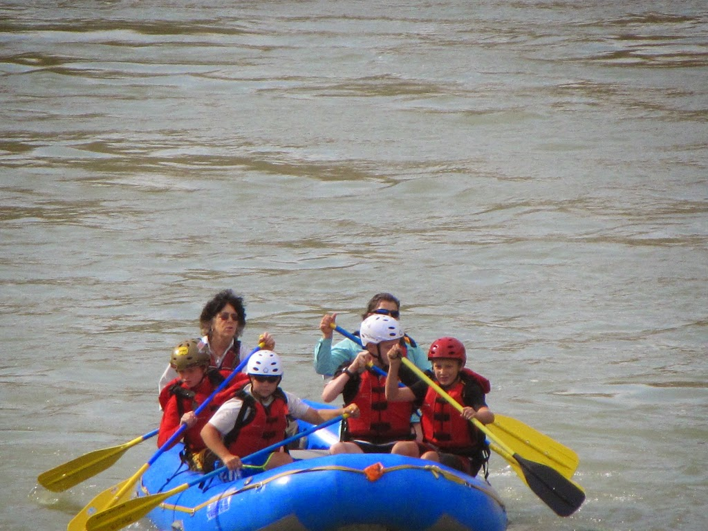 Deschutes River - IMG_2209.JPG