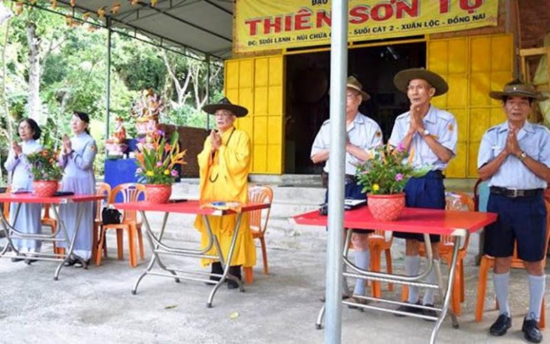 Trai_Thanh_Dao_GDPT_Lagi_Binh_Thuan (3)