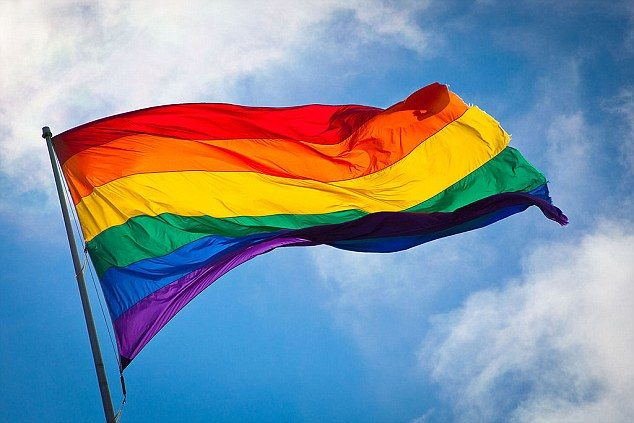 Obama administration and Democrats clamp down on private universities for LGBT community
