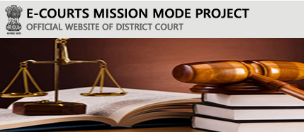 Goa Court Recruitment 2021 for 40 LDC, Peon, Driver, and Other Posts