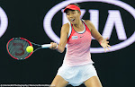 Shuai Zhang - 2016 Australian Open -DSC_6754-2.jpg