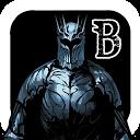 Buriedbornes -Hardcore RPG- APK