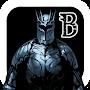 Download Buriedbornes -Hardcore RPG- apk