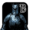 Buriedbornes -Hardcore RPG-