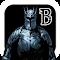 Buriedbornes file APK for Gaming PC/PS3/PS4 Smart TV