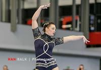 Han Balk Fantastic Gymnastics 2015-8702.jpg