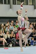 Han Balk Fantastic Gymnastics 2015-9446.jpg
