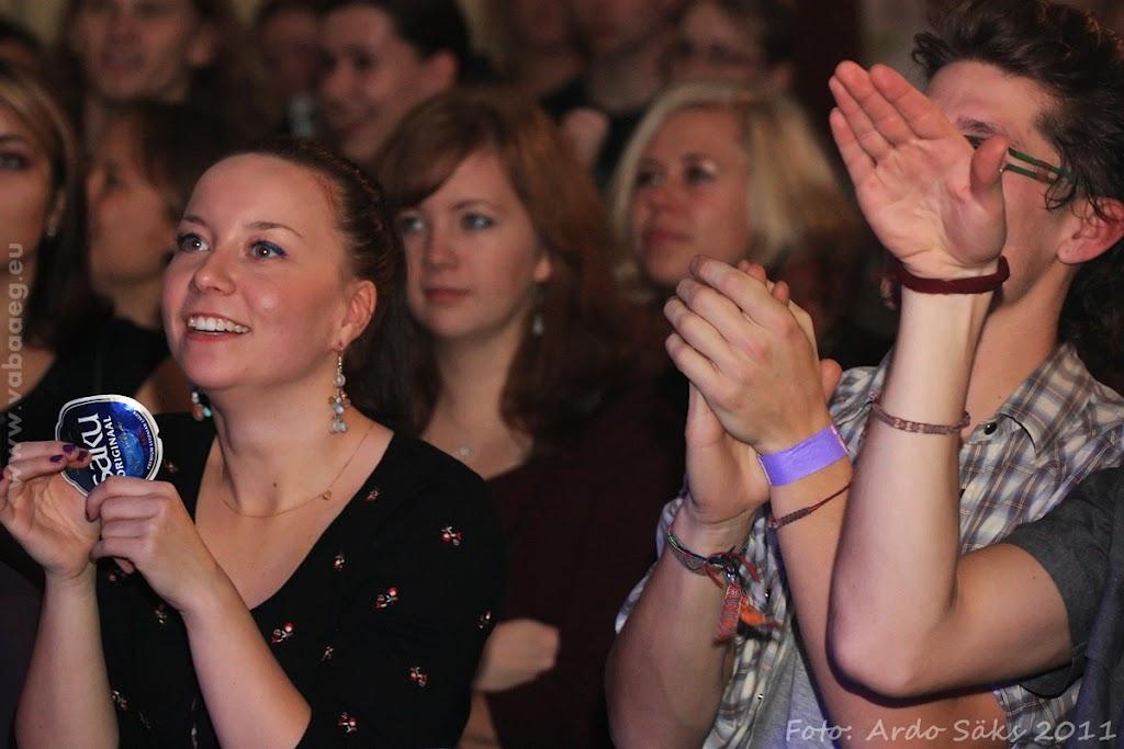 21.10.11 Tartu Sügispäevad / Tudengibänd 2011 - AS21OKT11TSP_B2ND123S.jpg