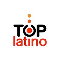 Ver canal TopLatino HD Online HD gratis en Vivo por internet
