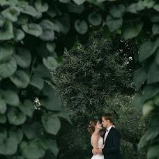 Wedding photographer Tatyana Cherevichkina (cherevichkina). Photo of 19.09.2016