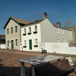 Mark Twain Boyhood Home & Museum's profile photo