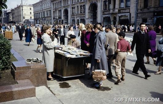 ulichnieprodavci-13