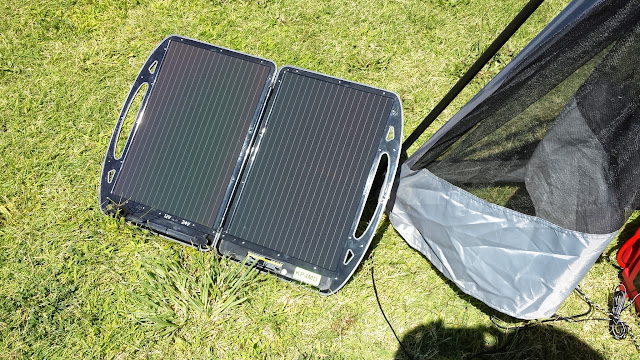 This 13