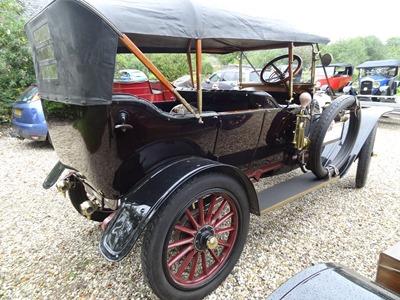 2016.09.25-007 Stoddard Dayton 1912