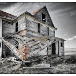 Nothing Endures But Change by Karen Rozbicki Stringer.jpg