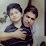 Imtenan Sharif's profile photo