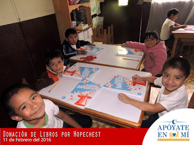 Donacion-de-Libros-de-Texto-por-Hope-Chest-14