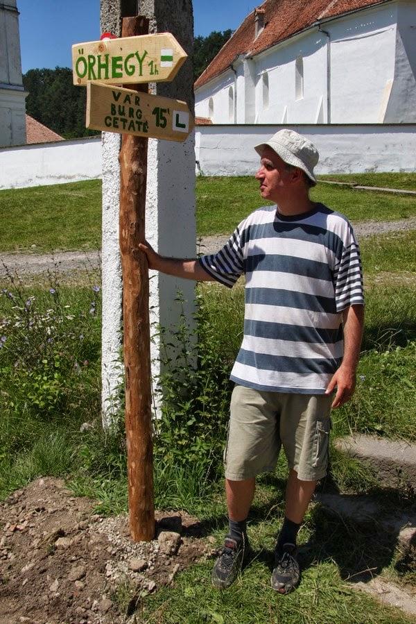 Székelyzsombor 2009 - image068.jpg