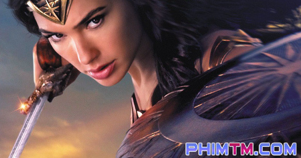 Đạo diễn Avatar gọi Wonder Woman là một bước lùi trong điện ảnh - Ảnh 2.