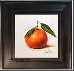 framed Figs 6x6 (2)