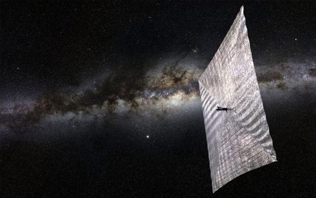 vela_solar_m.jpg