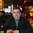 Derrick Kelley avatar image