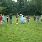 Kamp jongens Velzeke 09 - deel 3 - DSC04422.JPG