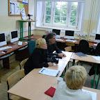 Warsztaty dla nauczycieli (1), blok 4 31-05-2012 - DSC_0228.JPG