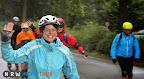 NRW-Inlinetour_2014_08_16-144656_Claus.jpg