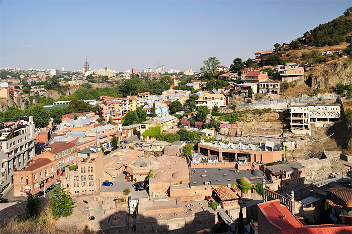 Tbilisi18.jpg