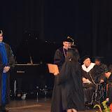 UACCH Graduation 2013 - DSC_1611.JPG