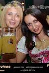WienerWiesn03Oct_361 (1024x683).jpg